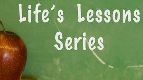 Life's Lessons Series is video training on topics like customer service, teamwork, leadership, change, values, ethics and motiva