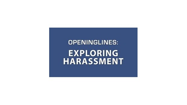 Exploring Harassment is the best DVD video streaming training on the market for harassment in the workplace.