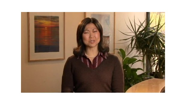 Diversity: Face to Face is a comprehensive diversity training video.