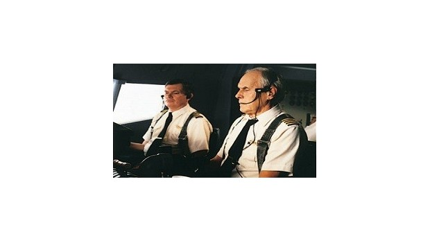 Flight 232: The Power of Teamwork
