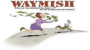WAYMISH
