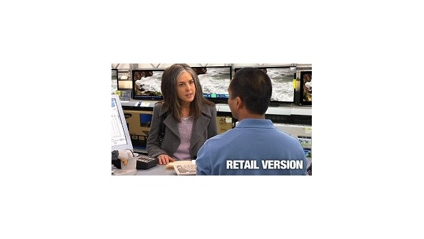 Customer Service Recovery for Retail...The Right Words at the Right Time