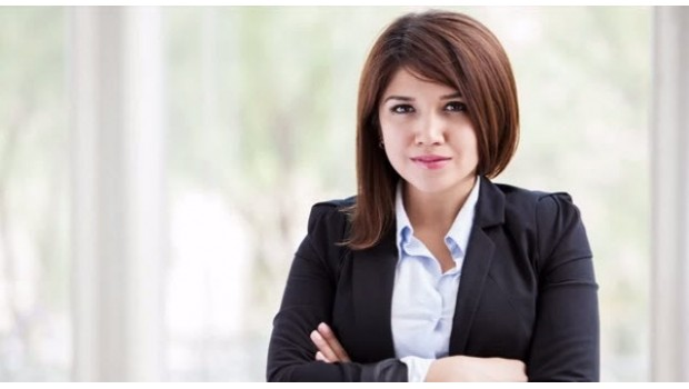 Legal Interviewing: Asking the Right Questions