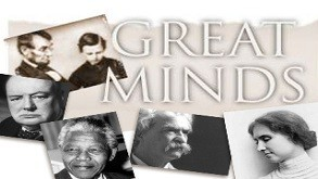 The Great Minds Series