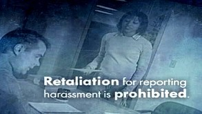 You Need to Know: Sexual Harassment is Illegal (2nd Edition)