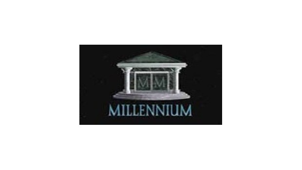 Millennium: Leadership Capsules for the 21st Century