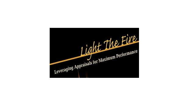 Light The Fire: Leveraging Appraisals for Maximum Performance
