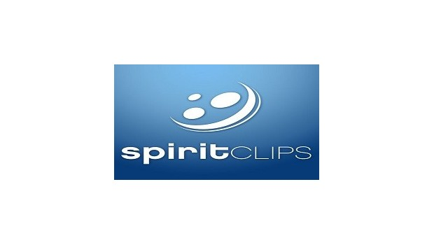 Spirit Clips Series