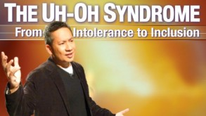 The Uh-Oh Syndrome