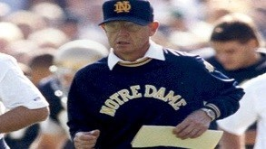 Do Right II with Lou Holtz