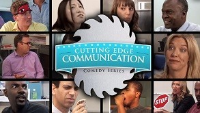 Cutting Edge Communication Comedy Series