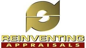 Reinventing Appraisals