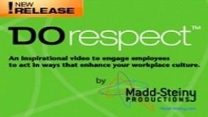 Do Respect