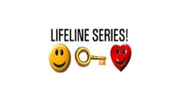 LifeLine Series is the best video series on attitude, stress and conflict.