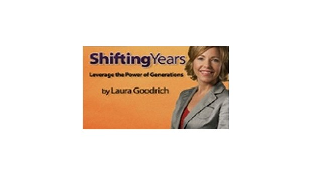 Shifting Years: Leverage the Power of Generations