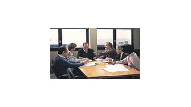 Meetings, Bloody Meetings
