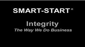 SMART-START Business Ethics
