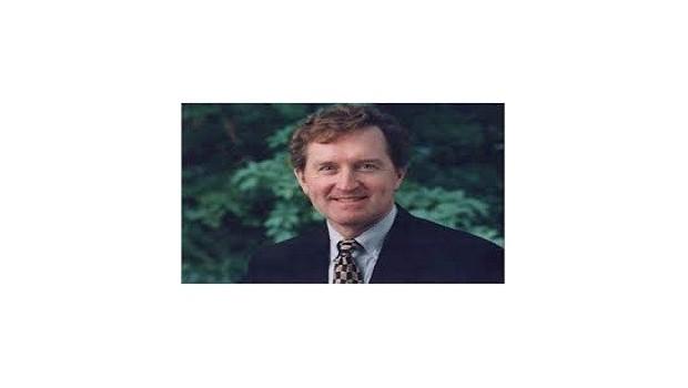 Tactics of Innovation with Joel Barker