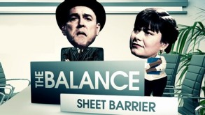 The Balance Sheet Barrier: Finance for Non-Financial Managers