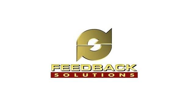 Receiving Feedback: Basic Skills