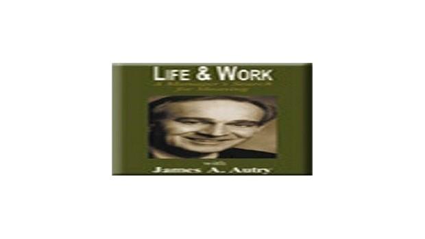 Life & Work
