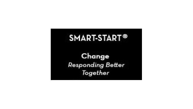 SMART-START Change