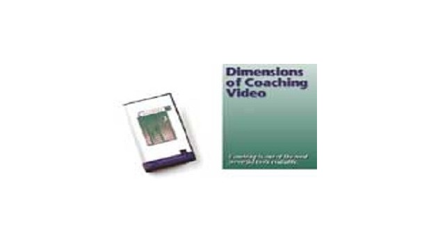 Dimensions of Coaching