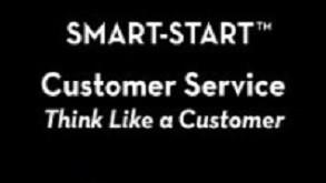 SMART-START Customer Service