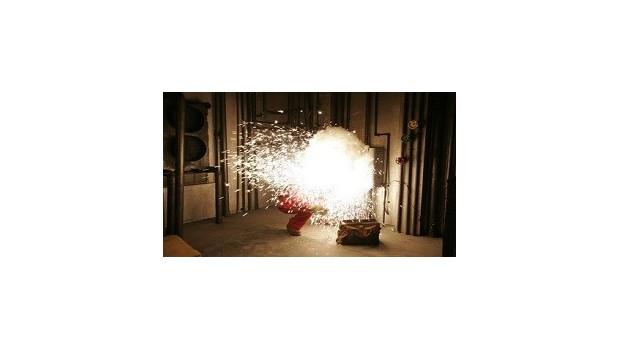 Arc Flash Safety Awareness