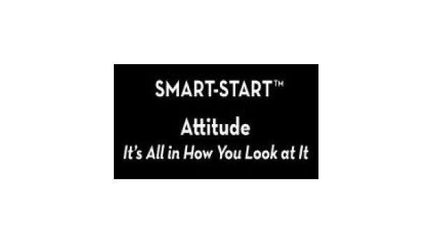 SMART-START Attitude