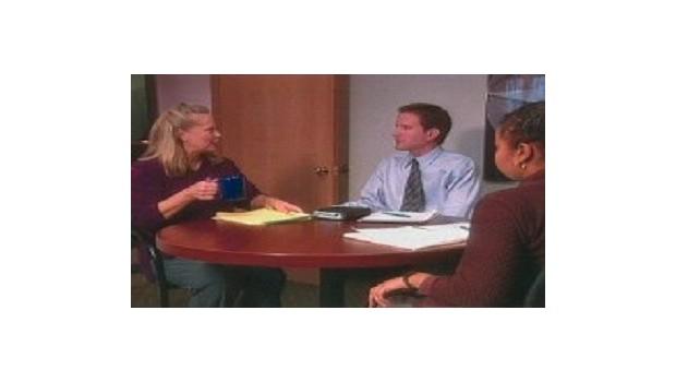TrainingBytes - Achieving Communication Excellence