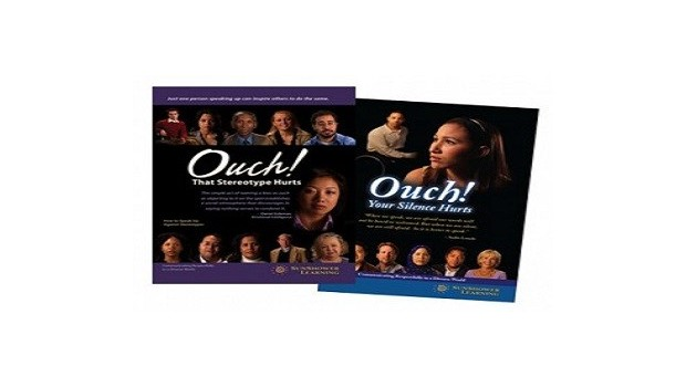 The Ouch! Bundle