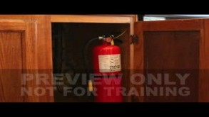 Property Management: Fire Prevention