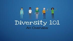 Diversity 101™ Series