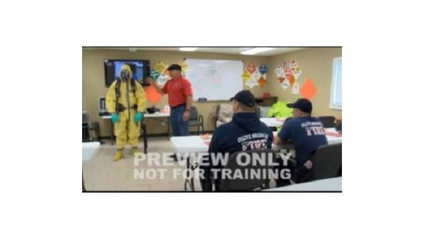 HAZWOPER: Safety Orientation