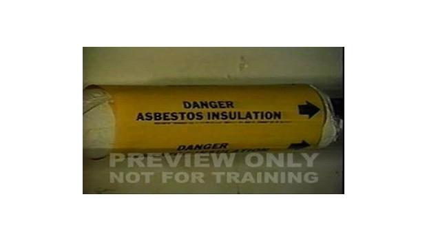 Asbestos Threat