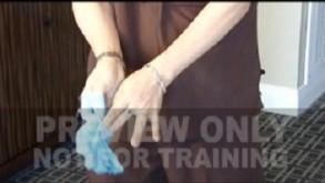 Hospitality Bloodborne Pathogens Training