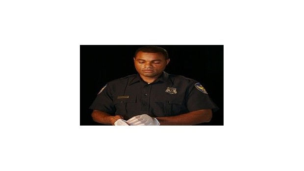 Bloodborne Pathogens: Protecting Law Enforcement