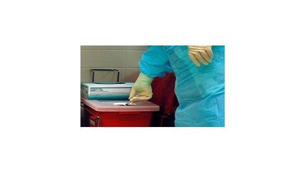 The Bloodborne Pathogens Standard