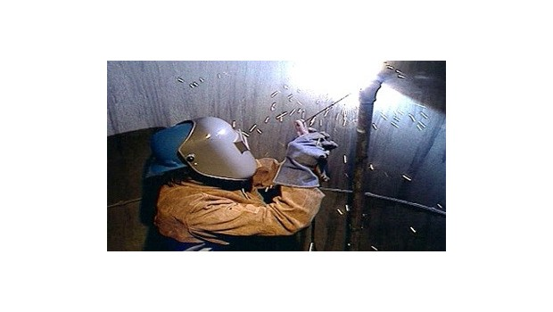 Confined Space Hotwork: Checklist to Safety