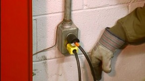 Electrical Safety: Safe in 8