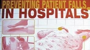 Preventing Patient Falls In Hospitals