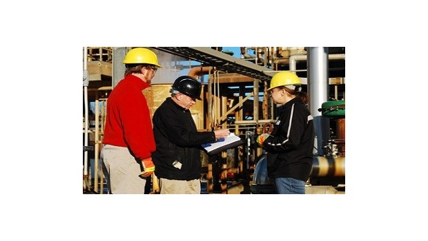 Process Safety: Employee Awareness