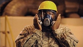 Respirator Safety: Public Knowledge