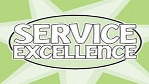 Service Excellence: A Time To Care