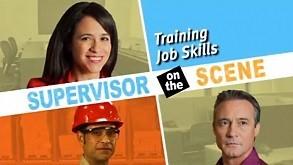 Training Job Skills