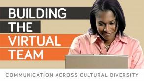 Building the Virtual Team