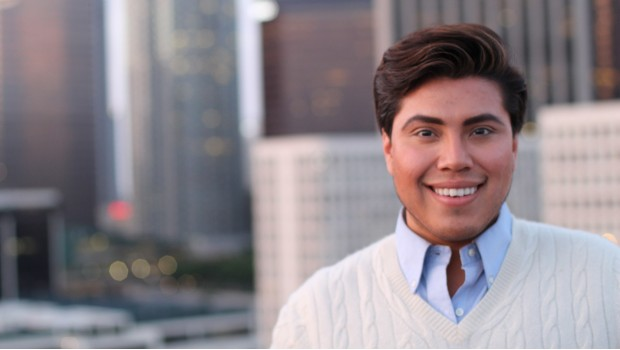 SB396: LGBT Rights in California Workplaces