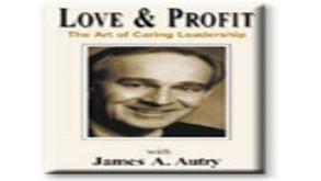 Love & Profit